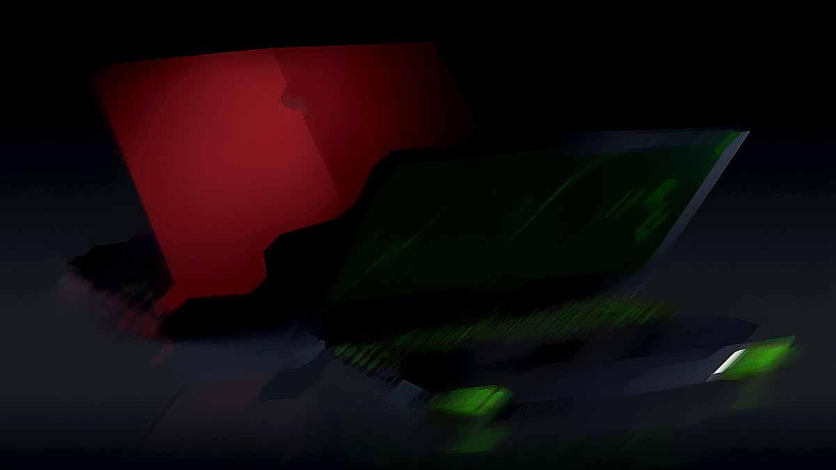 Article Alienware