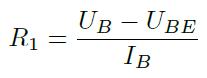 formel3